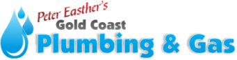 Gold Coast Plumbing and Gas